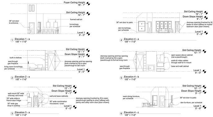 2 - INTERIOR ELEVATIONS.jpg