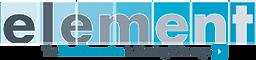 element-storage-logo.png