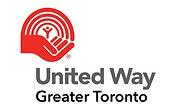 United Way Greater Toronto.jpg