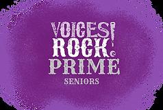 VRC PRIME 2020.png