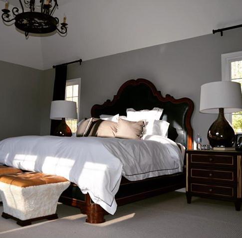 #beautifulbedrooms #sheenamcgeedesigns _