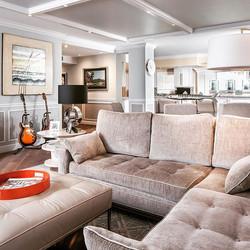 _sheenamcgeedesigns #interiordesign #flo