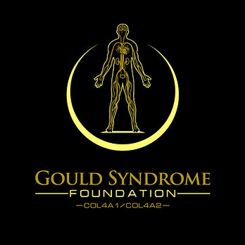 Gould Syndrome Foundation.jpg