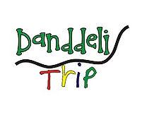 Trip Dandeli Logo