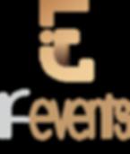 Logo 5 full.png