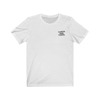 KPF Logo T-Shirt