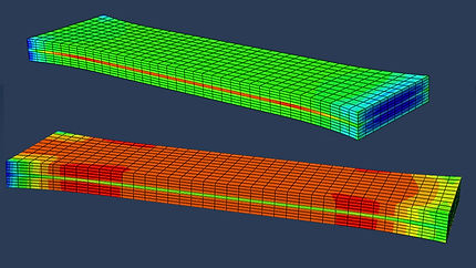 modelisation-mecanique-materiaux.jpg