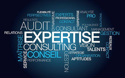 consulting-banner-1.jpg