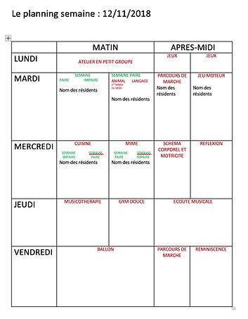 Exemple de planning.png