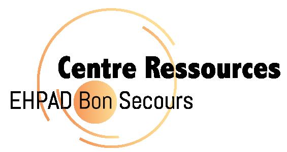 logo_150_dpi_rvb_vectorisé-01.png