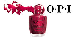 Opi-Logo-with-nail-polish.jpg