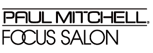 paul mitchell focus.png