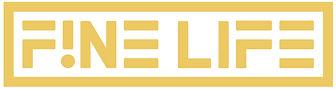 logo_fine_life_lang_gelb.jpg