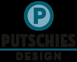 logo_p_design_screen.png