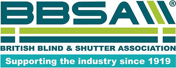 bbsa-centenary-logo-CMYK.jpg