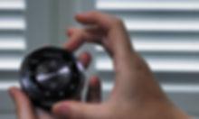 Hand Remote HR.jpg