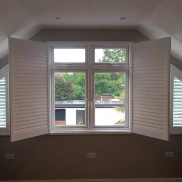 Shaped Window.mp4