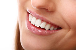 perfect-smile-with-white-teeth-closeup.j