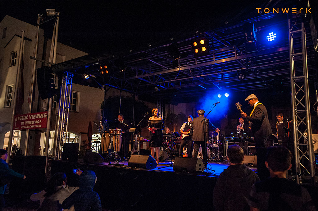 Stadtfest Simbach 2018 #08