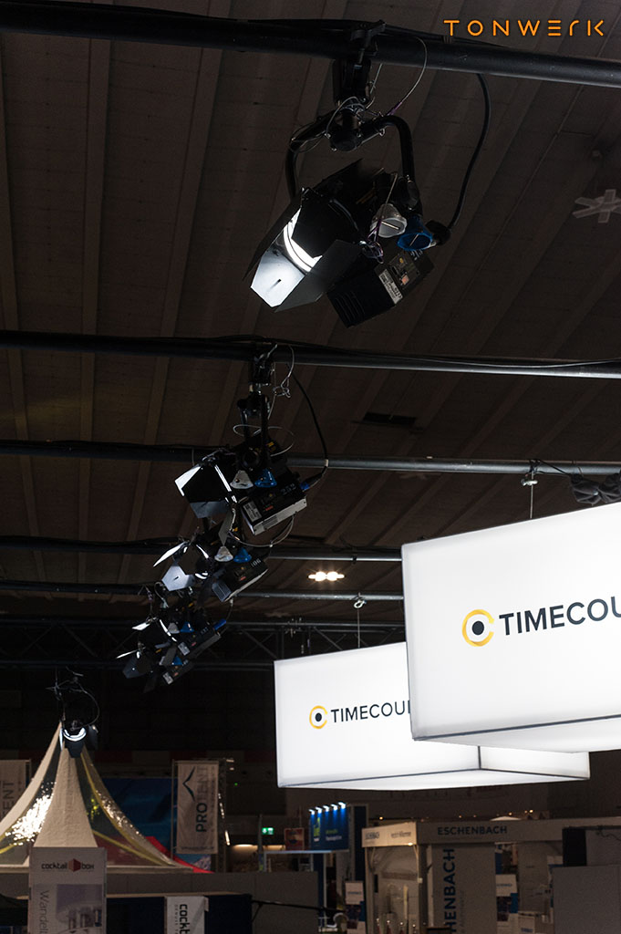 Messestand Timecount 01_19 #13