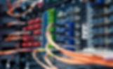 fiber+optic+cables.jpg