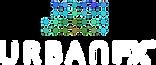 UrbanFX-logo-4.png