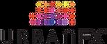 UrbanFX-logo.png