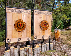Stand Alone Targets.jpg