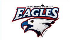 eagles_logo2.jpg