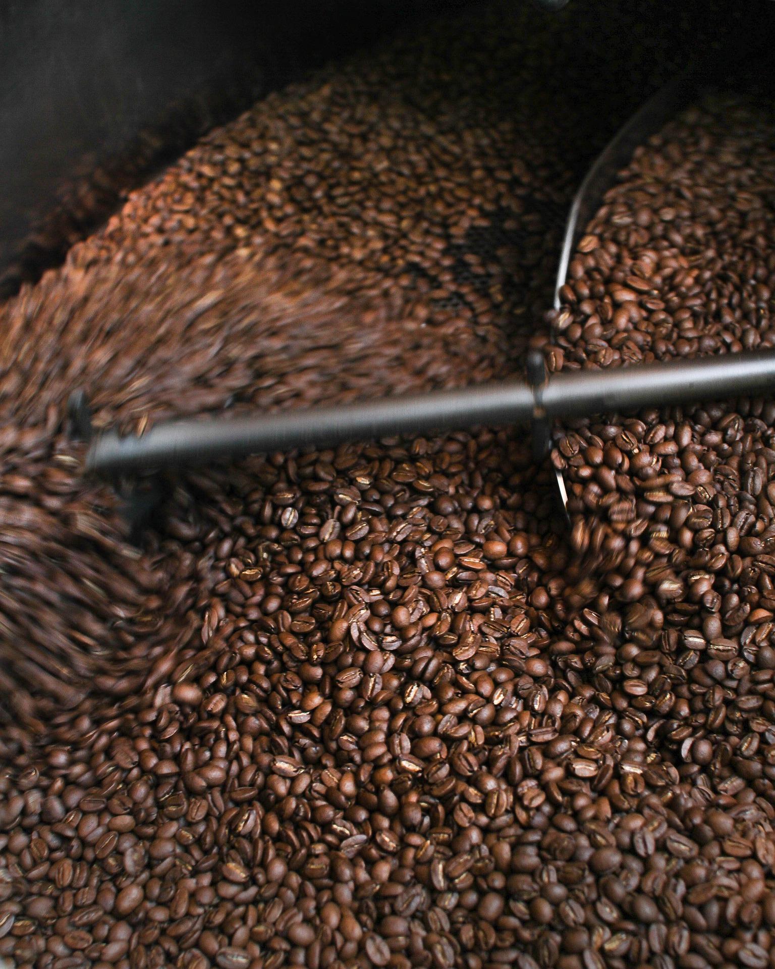 caffeine-1845362_1920