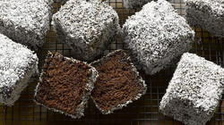 double-chocolate-lamingtons
