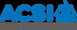 acsi-logo-footer.png