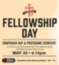 fellowship%20day%20web_edited.jpg