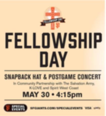 fellowship%20day%20web_edited.jpg