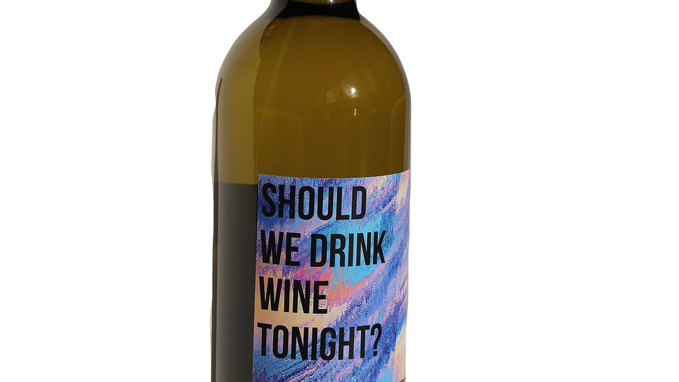 Should we Wein