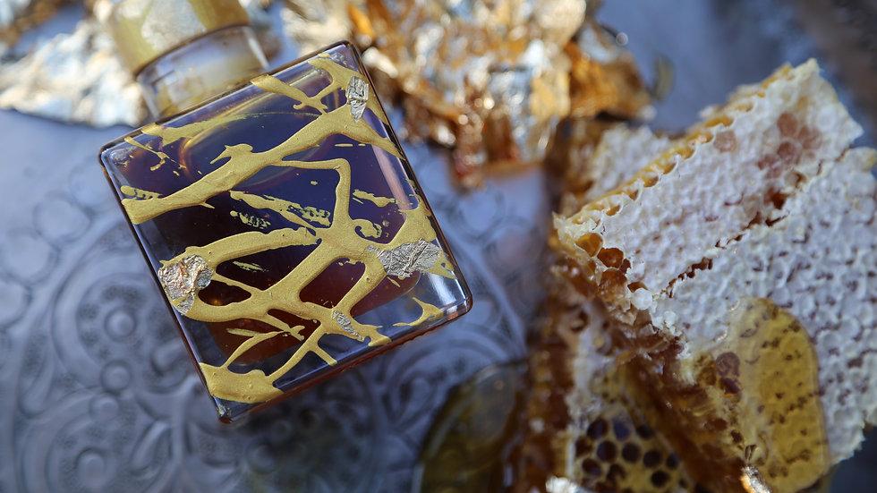 Liquid gold Honig
