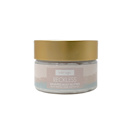 BODY BUTTER - PRICKLY PEAR CACTUS (RECKLESS)