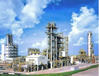 heavy industry.jpg