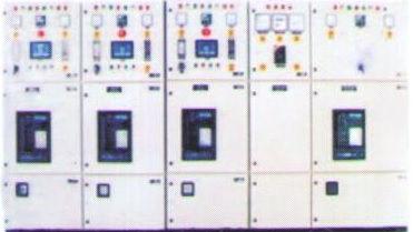 panelimage1.jpg