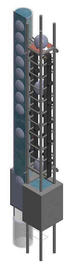 RJ Tower 1.jpg