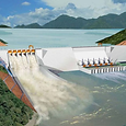 hydro power.png