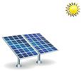 solar module.png