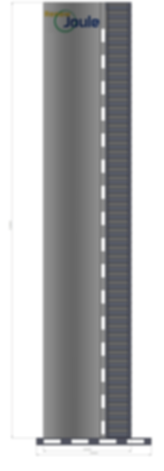 125 Meter CLVHT Side Elevation.png