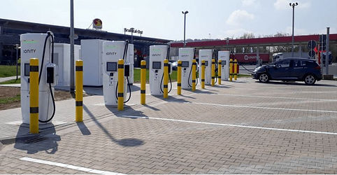 charging stations 1.jpg