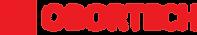 OBORTECH-logo_H_clean_36.png