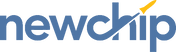 NEWCHIP_LOGO_COLOR_edited.png