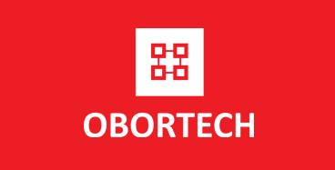 www.obortech.io