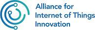 IoT alliance.jpeg