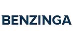 benzinga-vector-logo.png
