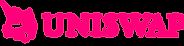 800px-Uniswap_Logo_and_Wordmark.svg.png
